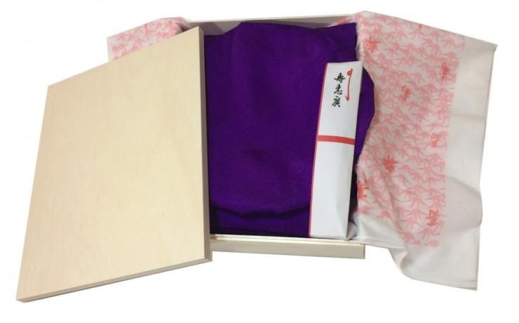 chouju-murasaki-silk