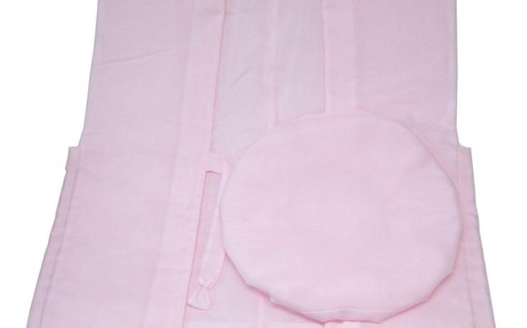 chouju-pink-muji