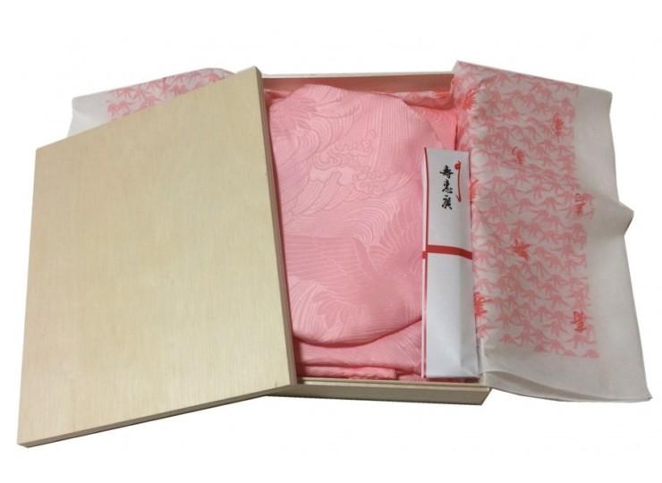 chouju-pink-silk