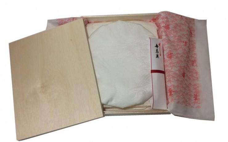 chouju-shiro-silk